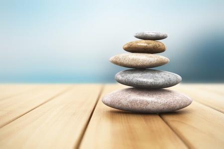 Curs d'entrenament Mindfulness